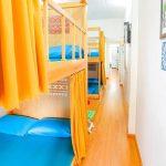 Nhà nghỉ dưỡng Amigo Homestay Vũng Tàu