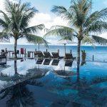 The Palmy Resort & Spa Phú Quốc