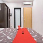 Khách sạn RedDoorz @ Nguyen Dinh Chieu Street – Quận 3