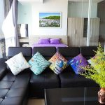 Khách sạn The Grand Condotel Vũng Tàu