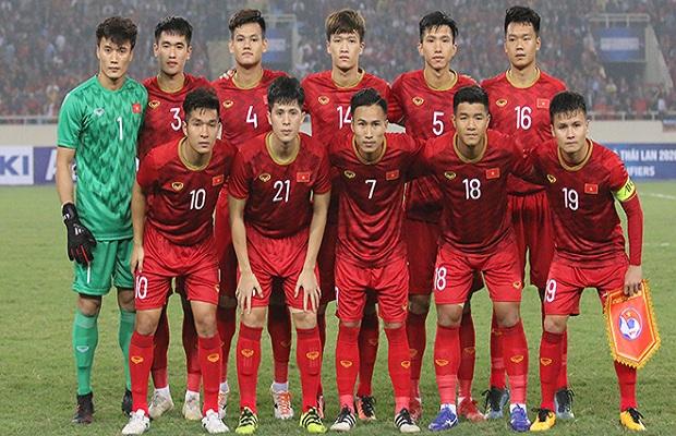 Tour Đà Nẵng – Pakxe – Buriram – Pattaya – Bangkok 6N5Đ | Cổ vũ 2 trận U23 VN gặp Jordan & Triều Tiên