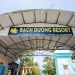 Resort Bạch Dương Phú Quốc