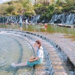 Tour du lịch Sài Gòn – Đồng Nai 1 ngày | Suối Mơ – Đá Ba Chồng Đồng Nai – Vườn Ca Cao