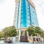 Royal Hotel Ninh Bình