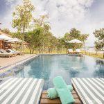 Green Bay Resort & Spa Phú Quốc