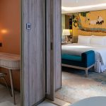 Hanoi Le Jardin Hotel & Spa