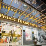 Khách sạn 7s Phước Trang Đà Lạt