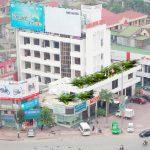 Khách sạn Bình Minh Hà Tĩnh