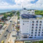 Khách sạn Levan Phú Quốc