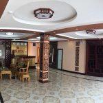 Khách sạn Red Sapa