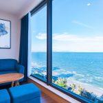 Khách sạn Riva Vũng Tàu