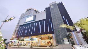 Khách sạn Phương Anh Hưng Yên