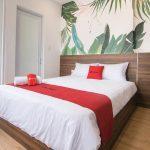 Khách sạn RedDoorz Plus @ Tran Quang Khai – Quận 1