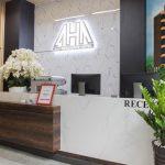 Khách sạn RedDoorz Premium @ Hang Xanh – Bình Thạnh