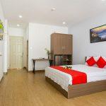 Khách sạn RedDoorz @ Tran Hung Dao Street 2 – Quận 1
