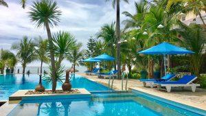 Ravenala Boutique Resort Phan Thiết