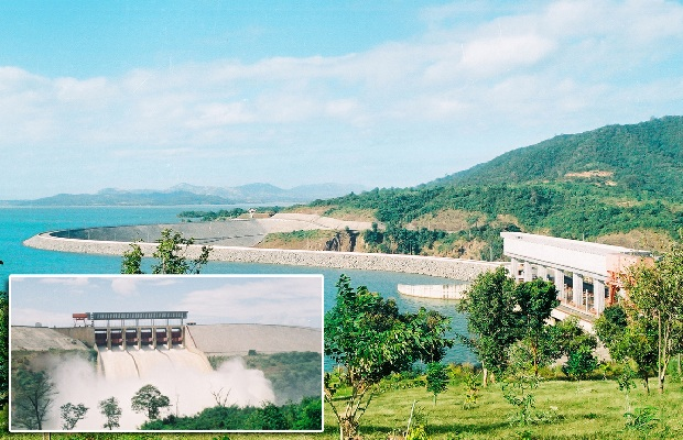 Tour du lịch Tết 2020 Hà Nội – Gia Lai – Kontum – Măng Đen – Biển Hồ 4N3Đ | Khám Phá Tây Nguyên