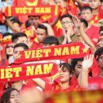 Tour xem bóng đá TP.HCM – Bangkok – Buriram 4N3Đ | Cổ vũ Đội tuyển Việt Nam viết tiếp câu chuyện Tuyết trắng Thường Châu