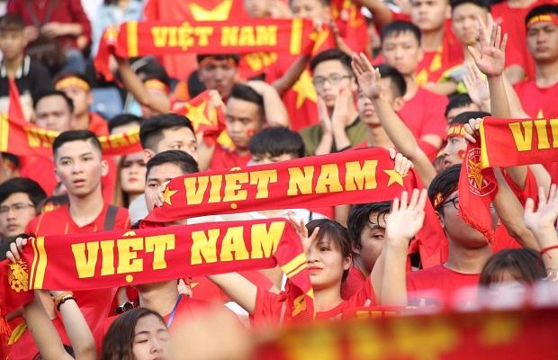 Tour xem bóng đá TP.HCM – Bangkok – Buriram 4N3Đ | Cổ vũ Đội tuyển Việt Nam tại U23 Châu Á
