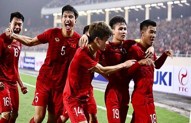 Tour Đà Nẵng – Savannakhet – Buriram 6N5Đ | Xem 2 trận U23 VN gặp Jordan & UAE