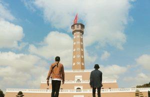 Tour Cần Thơ  – Sóc Trăng – Bạc Liêu – Cà Mau 2N1Đ hấp dẫn | Khởi hành hằng ngày