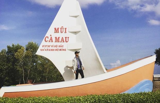 Tour Cần Thơ  – Sóc Trăng – Bạc Liêu – Cà Mau 2N1Đ hấp dẫn   Khởi hành hằng ngày