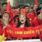 Tour cổ vũ bóng đá Đà Lạt – Bangkok – Buriram 4N3Đ | Tiếp lửa tuyển Việt Nam Giải U23 Châu Á