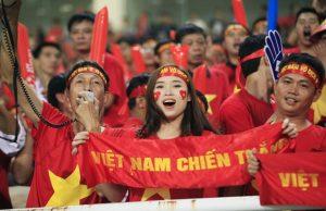 Tour xem bóng đá Đà Lạt – Bangkok – Buriram 4N3Đ   Tiếp lửa tuyển Việt Nam tại U23 Châu Á