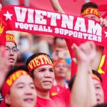 Tour cổ vũ bóng đá Cần Thơ – Bangkok – Buriram 5N4Đ | Tiếp lửa tuyển Việt Nam tại Giải U23 Châu Á