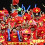 Tour cổ vũ bóng đá TPHCM – Campuchia – Poipet – Buriram 4N3Đ | Tiếp lửa tuyển Việt Nam tại U23 Châu Á