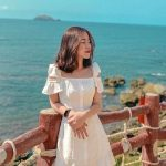 Tour du lịch TP.HCM -Quy Nhơn Phú Yên 4N4Đ | Khám Phá Xứ Nẫu Yêu Thương