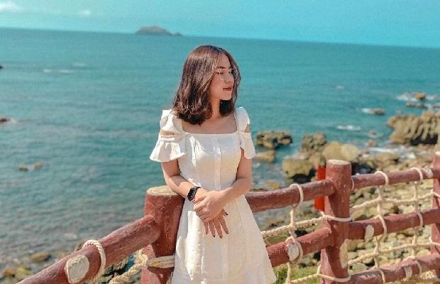 Tour du lịch TP.HCM – Quy Nhơn Phú Yên 4N4Đ | Khám Phá Xứ Nẫu Yêu Thương