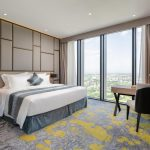 Vinpearl Hotel Thanh Hóa
