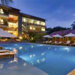 Azura Hotel