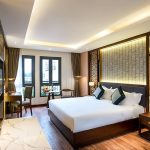 Conifer Grand Hotel Hanoi