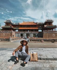 Du lịch Huế có gì đẹp để check-in sống ảo thả ga