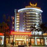 Khách sạn Mường Thanh Holiday Huế