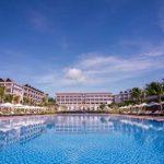 Muine Bay Resort Bình Thuận