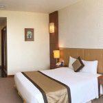 Mường Thanh Grand Hạ Long Hotel