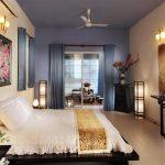 Resort An Hoa Residence