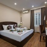 Splendid Pearlight Hotel Hanoi