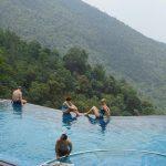 Tam Đảo Belverdere Resort Vĩnh Phúc