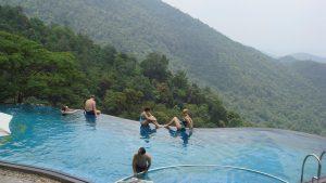 Tam Đảo Belverdere Resort