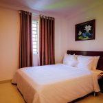 Khách sạn Aluna Sài Gòn