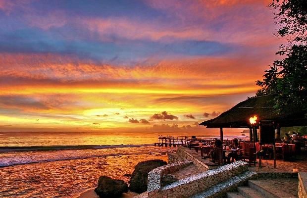 """Tour du lịch Bali 4 ngày 3 đêm: """"Thiên đường nghỉ dưỡng"""" Bali – Indonesia trọn gói"""