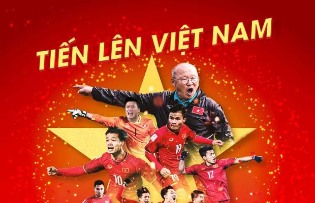 Lịch Thi đấu đa Bong đội Tuyển U23 Việt Nam Năm 2020 Mới Nhất
