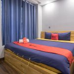 RedDoorz Hostel @ Signature Inn
