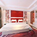 Gem Premier Luxury Hotel & Spa