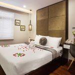 Hanoi Charm Hotel & Spa