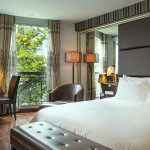 Khách sạn La Siesta Classic Lò Sũ – Hà Nội